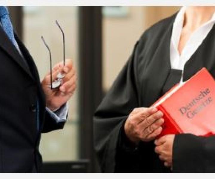 Divorce par consentement mutuel - Divorce sans juge