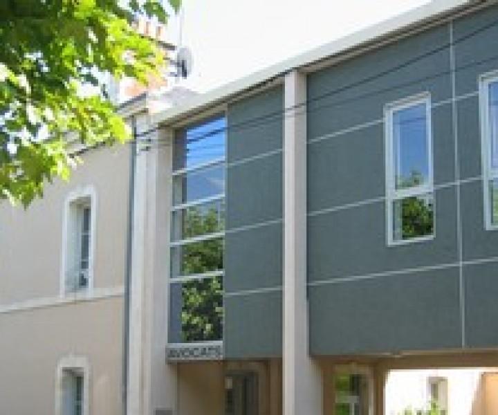 AVOCAT AURILLAC GARANTIES A LA CONSTRUCTION