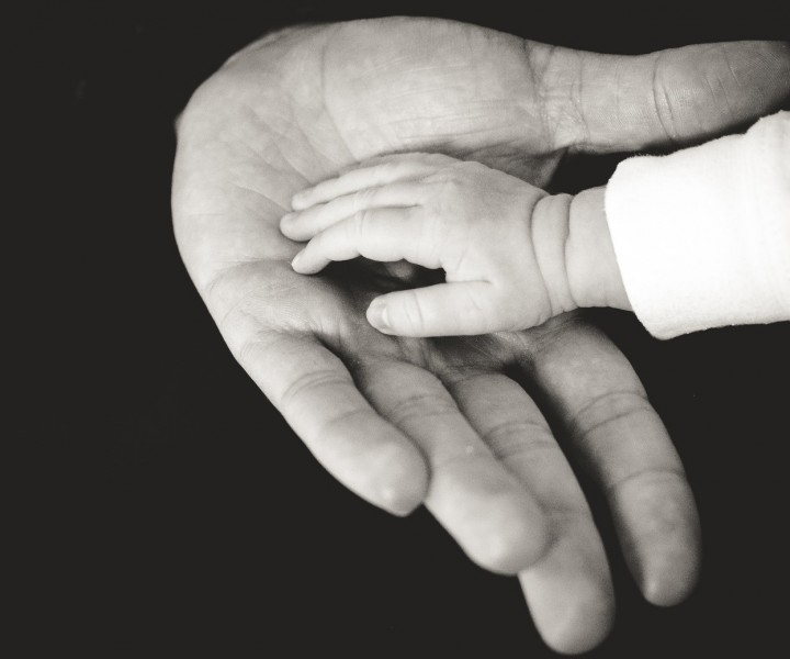 AURILLAC AVOCAT AUTORITE PARENTALE