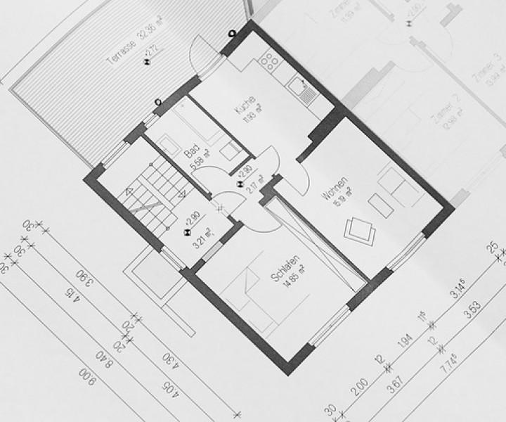 AVOCAT AURILLAC CONTRAT DE CONSTRUCTION MAISON INDIVIDUELLE