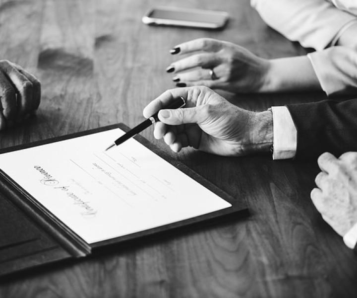 avocat-procedure-de-divorce-la-roche-sur-yon
