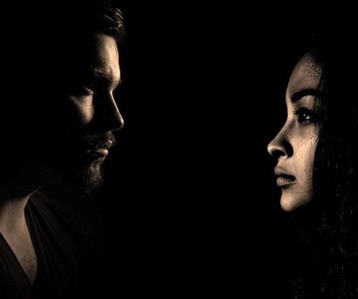 Avocat divorce droit de garde